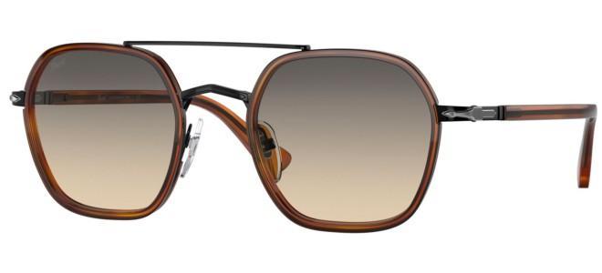 Persol sunglasses PO 2480S