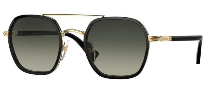 Persol zonnebrillen PO 2480S