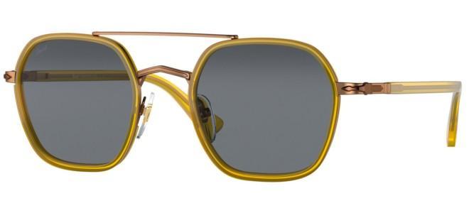 Persol solbriller PO 2480S