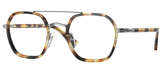 Persol eyeglasses PO 2480V