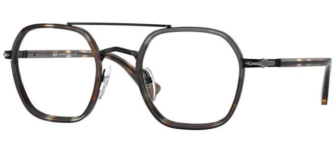 Persol briller PO 2480V