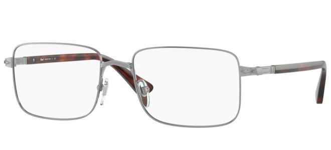 Persol briller PO 2482V
