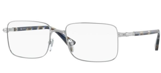 Persol eyeglasses PO 2482V