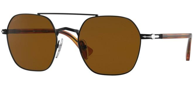 Persol zonnebrillen PO 2483S