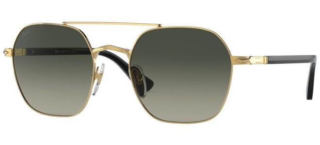 Persol solbriller PO 2483S