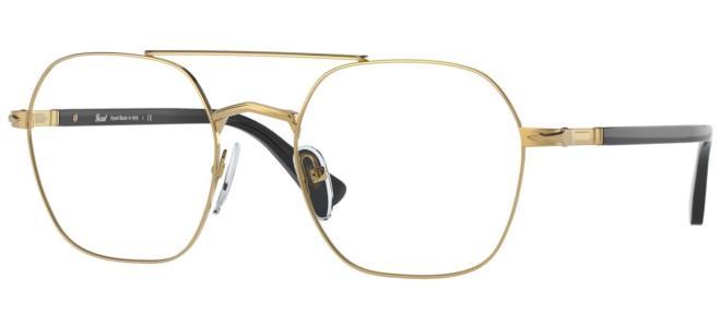 Persol eyeglasses PO 2483V