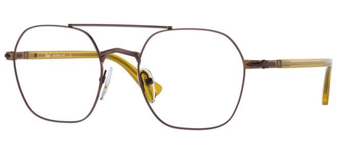 Persol briller PO 2483V