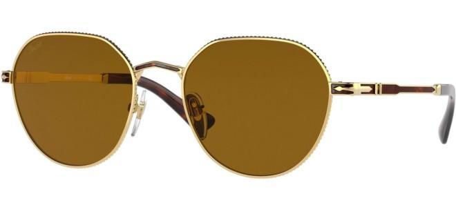 Persol sunglasses PO 2486S