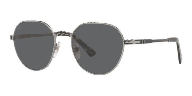 Persol zonnebrillen PO 2486S