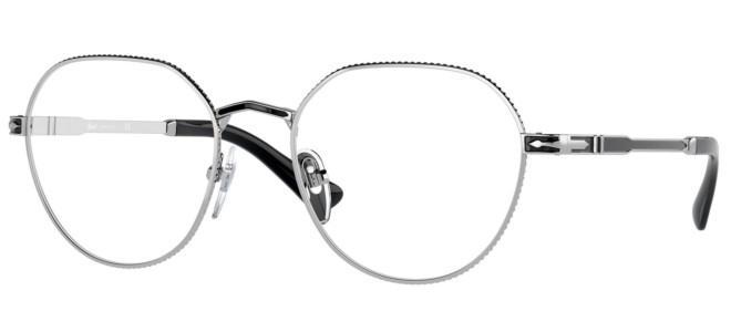 Persol briller PO 2486V