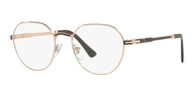 Persol eyeglasses PO 2486V