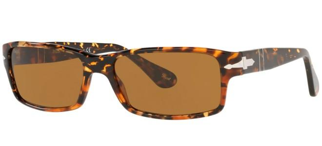 Persol sunglasses PO 2747