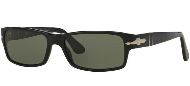 Persol solbriller PO 2747