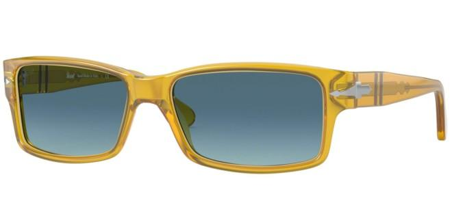 Persol solbriller PO 2803