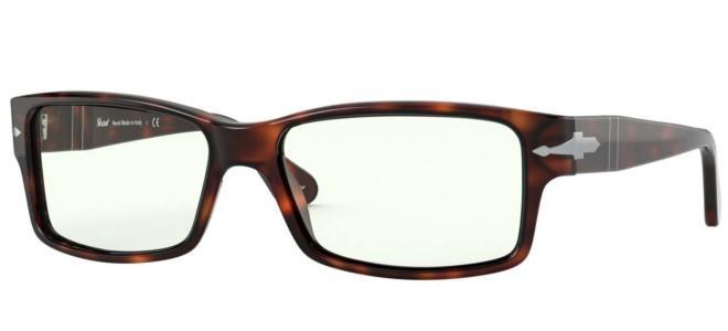Persol sunglasses PO 2803