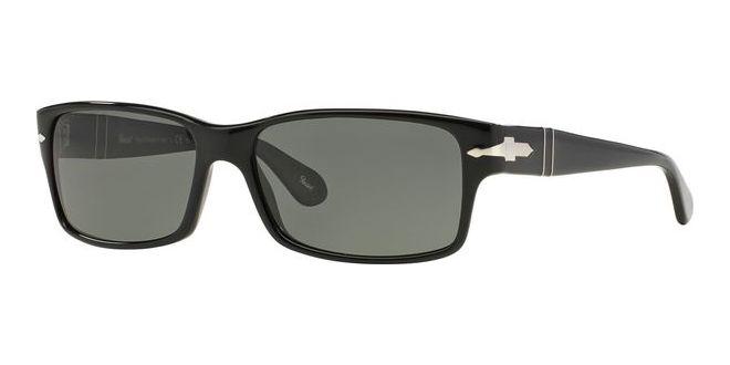 Persol zonnebrillen PO 2803