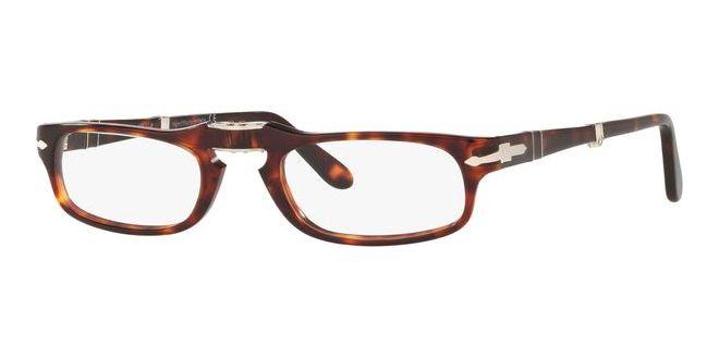 Persol eyeglasses PO 2886V