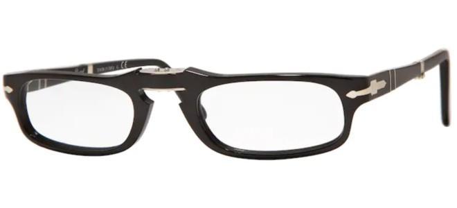 Persol brillen PO 2886V
