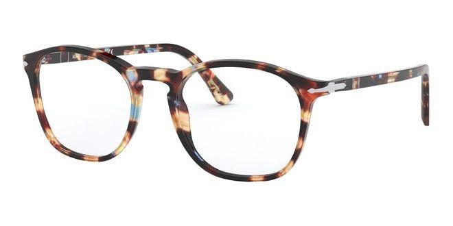 Persol eyeglasses PO 3007VM
