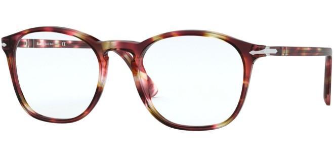 Persol brillen PO 3007VM