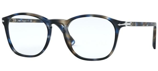 Persol briller PO 3007VM