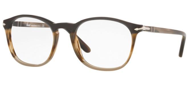 Persol eyeglasses PO 3007V