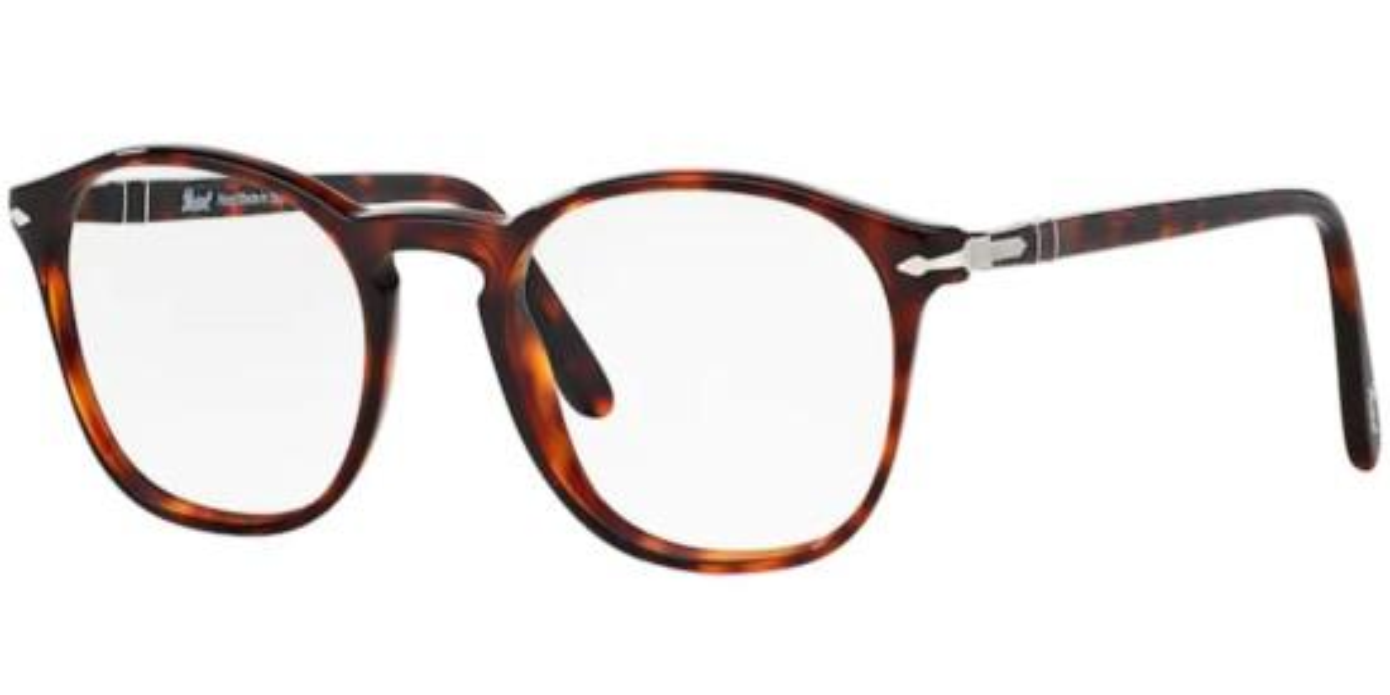 Occhiali da Vista Persol PO 3202V (24) 621WZ5osua