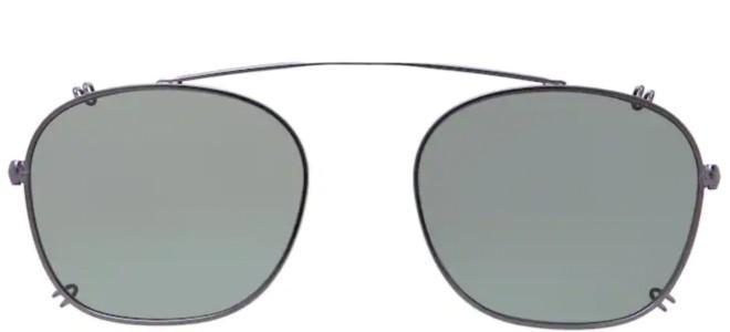 Persol briller PO 3007V