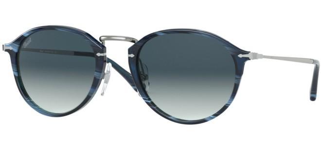 Persol sunglasses PO 3046S