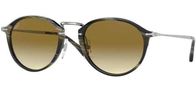 Persol solbriller PO 3046S