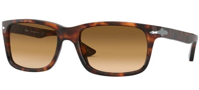 Persol sunglasses PO 3048S