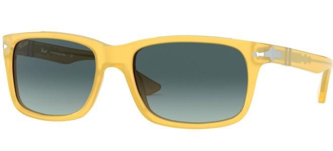 Persol solbriller PO 3048S