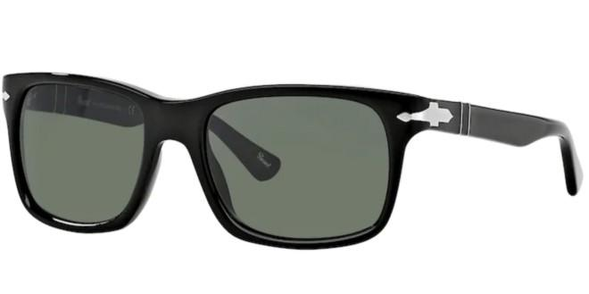 Persol zonnebrillen PO 3048S
