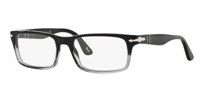 Persol eyeglasses PO 3050V