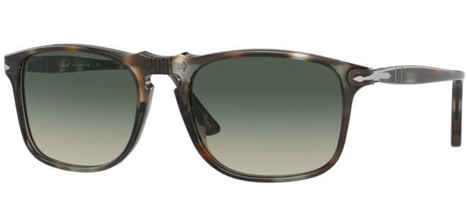 Persol zonnebrillen PO 3059S