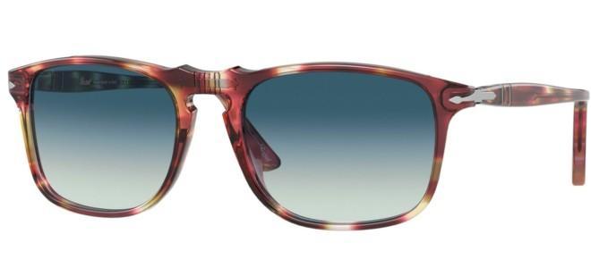 Persol solbriller PO 3059S