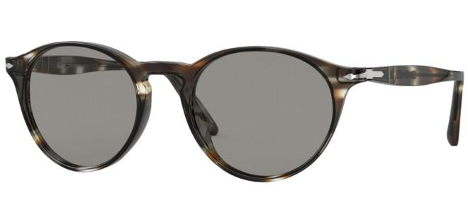 Persol sunglasses PO 3092SM