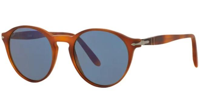 Persol solbriller PO 3092SM