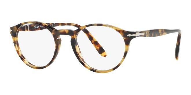 Persol briller PO 3092V
