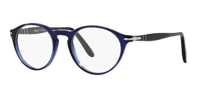 Persol eyeglasses PO 3092V