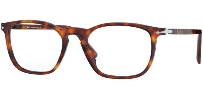 Persol eyeglasses PO 3220V