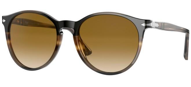 Persol solbriller PO 3228S