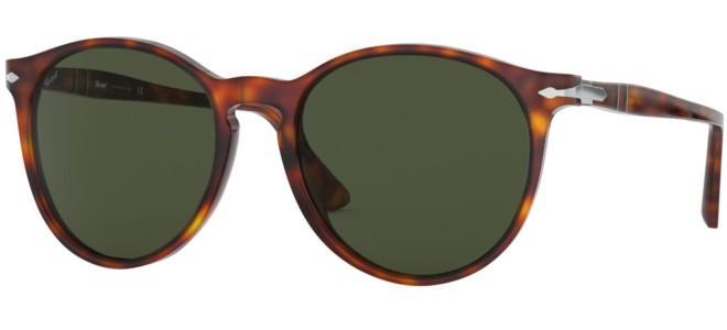 Persol zonnebrillen PO 3228S