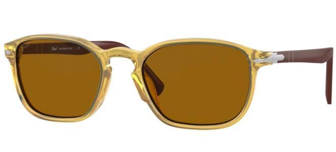 Persol solbriller PO 3234S