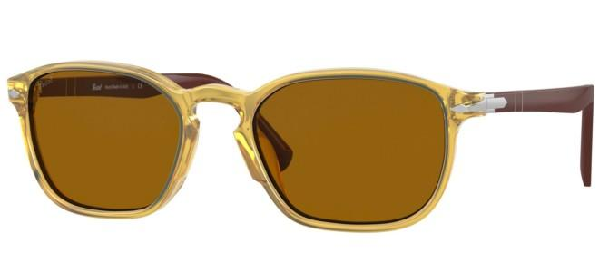 Persol zonnebrillen PO 3234S