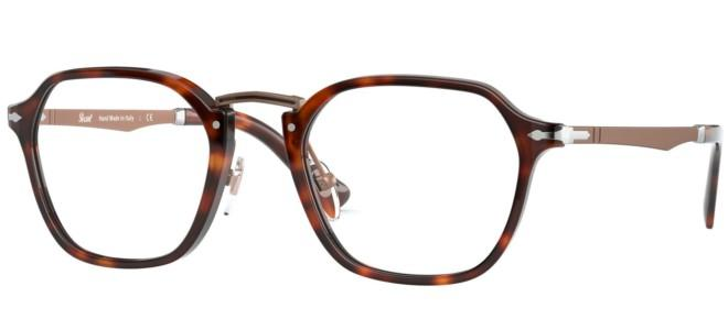 Persol eyeglasses PO 3243V
