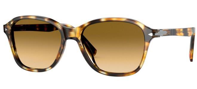 Persol zonnebrillen PO 3244S
