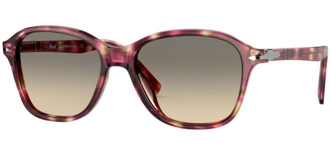 Persol sunglasses PO 3244S