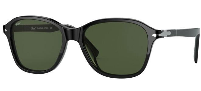 Persol solbriller PO 3244S