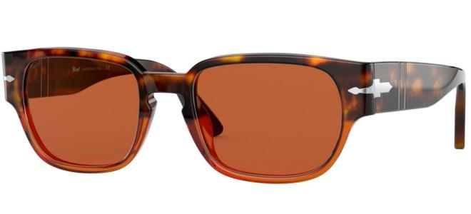 Persol sunglasses PO 3245S